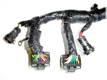 injectharness3 6 0l injector harness dts articles diesel technician society 2005 F350 at gsmx.co