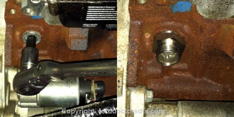 67-Block-Heater-2.jpg